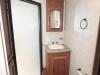27\' RV Rental - Bathroom