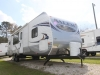 27' RV Rental - Outside Right