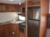 30ft-camper-kitchen