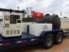 custom-trailer-3
