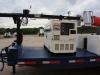 custom-trailer-4